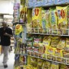 Indian court slaps Nestle India with fine over substandard noodles
