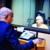 Indian spy sentenced to death for espionage in Pakistan Kulbhushan Jadhav's mother, wife meets him at Foreign Office
