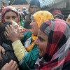 Muslim-majority village in Kashmir adopt four Hindu orphans
