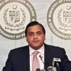 Pakistan urges India to stop atrocities in Occupied Kashmir : FO