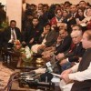 Dual standard of justice in country unacceptable, says Nawaz Sharif