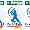 Rawalpindi; Brighto Paints cool & cool National One Day Cup- Regions 2017-18Round Three begins at Rawalpindi