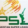 HBL PSL Replacement Draft, Kings, Qalandars and Gladiators will play with new match winners