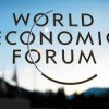 Prime Minister Shahid Khaqan Abbasi is participating in the Annual Meeting of the World Economic Forum in Davos