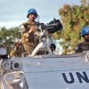 UN condemns killing of Pakistani peacekeeper in Congo