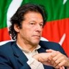 Chairman Pakistan Tehreek e Insaf has lauded PTI-led Khyber Pakhtunkhwa government for amending the Civil Procedure Court in consultation with the Peshawar High Court mandating the courts to decide civil cases within one year