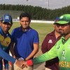 Pakistan to face India in Blind Cricket World Cup final