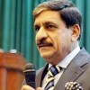 National Security Advisor Lt. Gen. (Retd.) Nasser Khan Janjua visiting Iran to attend the 2nd Tehran Security Conference