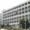 Foreign office spokesperson summoned the Indian Deputy High Commissioner and condemned on the unprovoked ceasefire violations by the Indian occupation forces along the Working Boundary