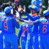 India beat Pakistan by 203 runs in second U-19 World Cup 2018 semi-final