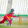 15-member Women's Team announced for Sri Lanka tour of ICC women's championship