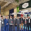 27 Pakistan companies attend Texworld 2018 in Paris