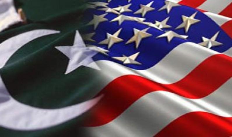 Official response of Government of Pakistan on Trump's latest tweet on Pakistan