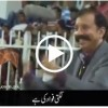 """Beautiful Parody of song """"Lagdi Lahore Di aa"""" by Zahrilay"""