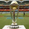ICC Cricket World Cup 2019 schedule to be revealed today