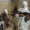 Taliban seize Afghan district centre, attack army base?