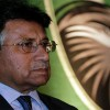 LHC reserves the verdict of Musharraf's removal from APML presidency case