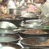 Sindh Food Authority begins crackdown against substandard food in Karachi