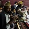 Pakistan's qawwali music fights to be heard after Amjad Sabri's death