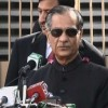 CJP takes notice of appointment procedure of VCs in 37 public universities