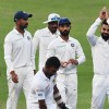 Australia hoping to convince India to play day-night Test
