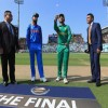 ICC opts for tradition, saves toss in Tests