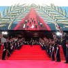 Who's who in the Cannes film festival jury