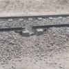 Quetta: Explosion decimates railway track in Dasht