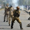Indian Forces Martyred Four Kashmiri Youth Today