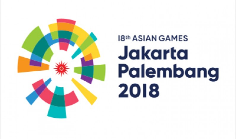 Asian Games Training Camp Closed Due To Insufficient Funds