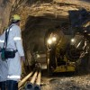 Toll rises to 7 after earthquake in South African mine