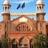 LHC dismisses pleas seeking treason case against Nawaz