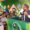 Nation will decide new government, says PM Abbasi