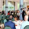 Pakistan Embassy hosts interfaith Iftar dinner in Washington DC