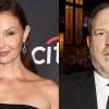 Ashley Judd sues Harvey Weinstein for allegedly defaming her