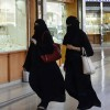 Saudi Arabia seeks to criminalise sexual harassment