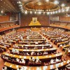 FATA Reforms Bill to be tabled in NA today