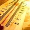 Karachi To Witness Scorching Heat Today