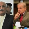 Polls shouldn't be delayed, respond Shah, Shehbaz to Balochistan Assembly's resolution