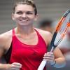 Simona Halep Beats Sharapova To Reach Italian Open Final