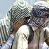 No arrangements in sight to deal with heatwave in Karachi