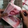 Pakistan seeks economic lifeline with fresh China loans