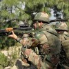 Indian forces resort to unprovoked firing in Harpal, Charwah Sector