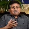Imran Khan can become the next prime minister: Musharraf