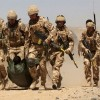 Watchdog says US strategy in Afghanistan shows little result