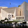 SC to hear Asghar Khan case on May 31