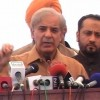 Imran Khan has defaced Khyber Pakhtunkhwa: Punjab CM