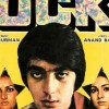 """Rockey"" Gave Me A Real Sense Of Being An Actor: Sanjay Dutt"