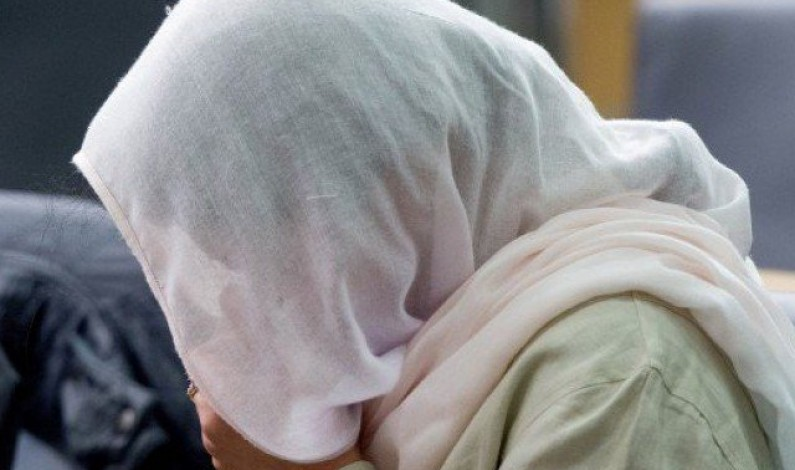 Punjab Police to resgister honour killing cases under Section 311