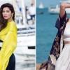 Mahira Khan spells grace, elegance at Cannes